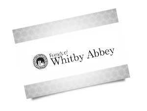 Whitby abbey membership card