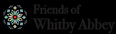 Whitby Abbey Friends